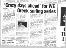 harry-karapanos-sailing-greece-australia-news-5