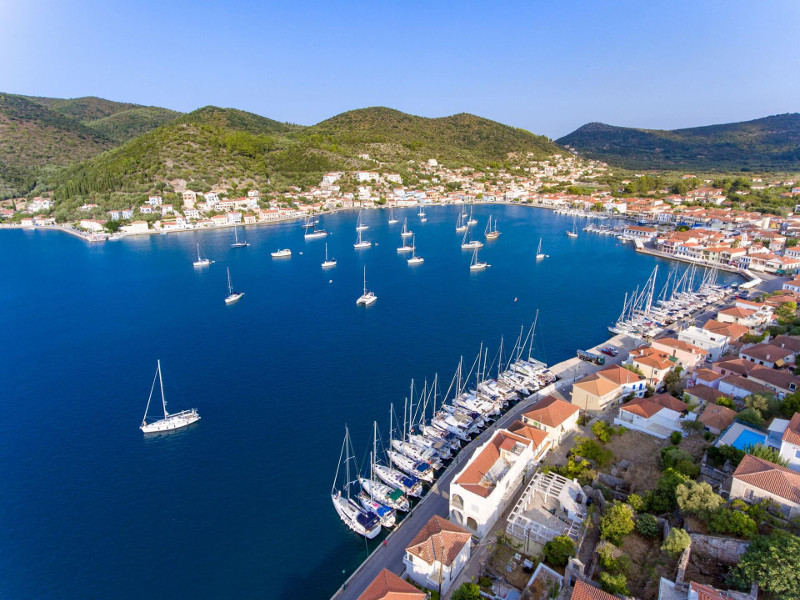 one-week-flotilla-in-kefalonia-ithaca-01